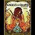 Angels on Guard (Threshold Series)