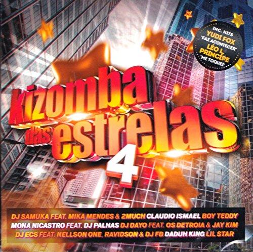 kizomba-das-estrelas-4-cd-2016