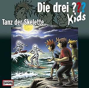 048/Tanz der Skelette