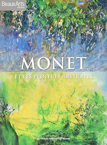 monet-et-les-peintres-abstraits-au-musee-marmottan-monet