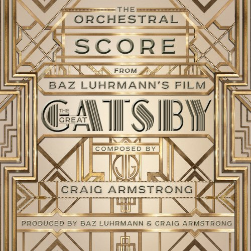 The Orchestral Score From Baz ...