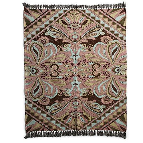 volcom-e6711604-blk-stone-row-blanket-spring-16-black-one-size