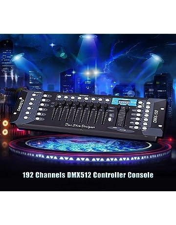 DJ Controllers Online : Buy DJ Controllers in India @ Best