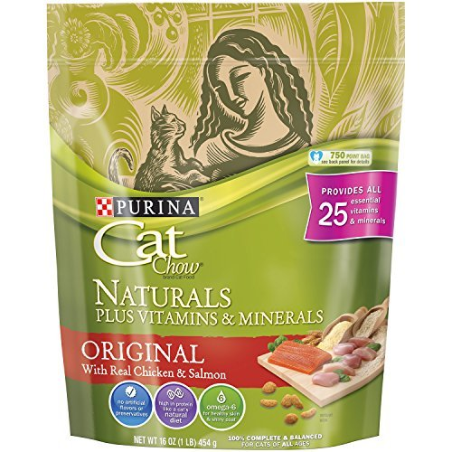 purina-cat-chow-dry-cat-food-naturals-16-ounce-pouch-pack-of-6-by-purina-cat-chow