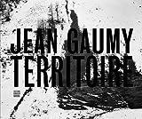 Jean Gaumy - D'après Nature - Versions française- italienne-anglaise