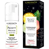 Garancia Pschitt Magique Micropeeling for Women, 3.3 Ounce
