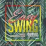 Easy Swing Riddim (Instrumental)