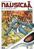Nausicaa - Nouvelle Edition Vol.1 - Glénat - 29/04/2009