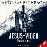 The Jesus-Video, Episodes 1-4: Jesus 1