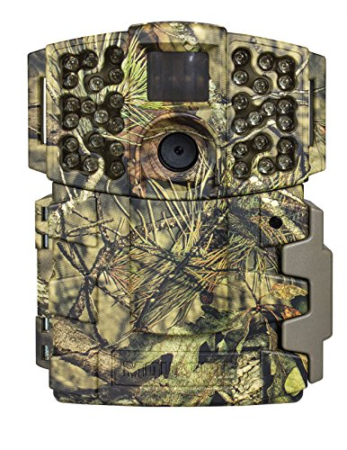 Moultrie M-999i Mini Game Camera by Moultrie Moultrie Mini