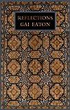 ISBN 1903682827