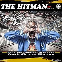 The HitMan (King Yoof Remix)