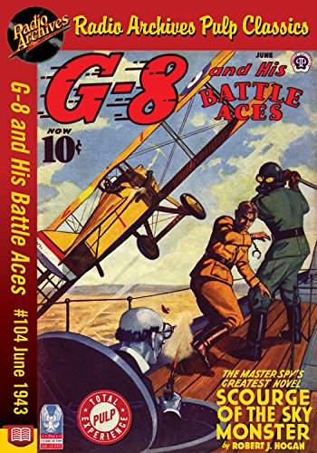 g-8-and-his-battle-aces-104-june-1943-english-edition