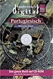 Kauderwelsch digital - Portugiesisch