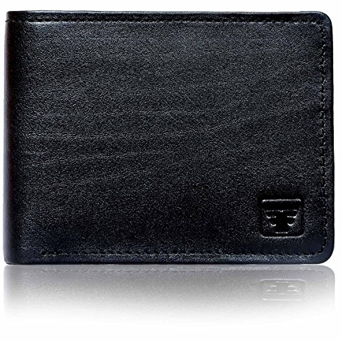 85665459577e Fashion freak blw001 Genuine Leather Wallet - Best Price in India ...