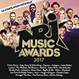 Nrj Music Awards 2017 (3CD Cristal)