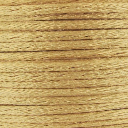 queue-de-rat-polyester-15-mm-gold-x3m