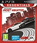 Need for Speed : Most Wanted - essent...