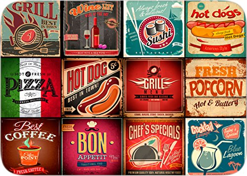 lupia-tovaglietta-americana-food-vintage-1-plastica-fantasia