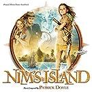 Nim's Island (Original Motion Picture Soundtrack)