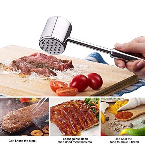 ubliss-durable-carne-ablandador-martillo-de-acero-inoxidable-con-21cm82inch-para-manejar-carne-pollo