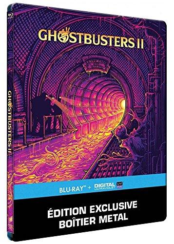 sos-fantomes-2-ghostbusters-2-edition-steelbook-remasterise-4k-blu-ray