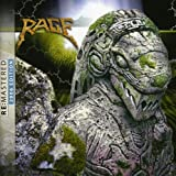Rage: End of All Days-Remastered 2006 (Audio CD)