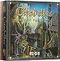 Asmodée - UBICTD01 - Citadelles Version 2016