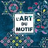 L'art du motif