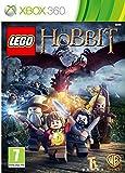 Lego-:-Le-Hobbit