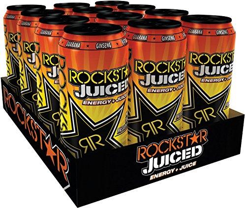 rockstar-energy-drink-juiced-mango-orange-12er-pack-einweg-12-x-500-ml