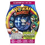 Yokai Watch YO-MOTION Blind bag SERIES 1 with 2 medals