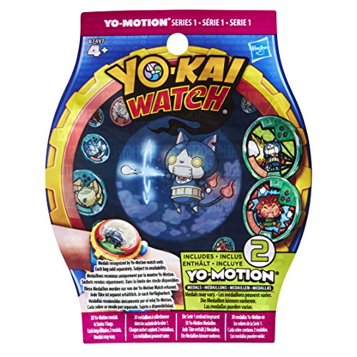 yokai-watch-sobres-sorpresa-version-yo-motion-hasbro-b7497eu4
