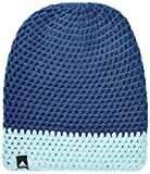 adidas Herren Mütze Crotched M Blau - Vista Blue F14