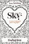 Sky: Finding Love #1 par Stirling