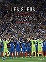 Les Bleus c'est nous par Leplat