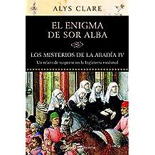 Amazon.es: los misterios de la abadia - 10 - 20 EUR: Libros