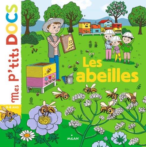 """<a href=""""/node/12212"""">Abeilles (Les)</a>"""
