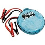 Lampa 70123 Cavi Batteria Export 12/24V - 450 cm - 500 A - 22,7 mm²