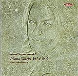 Klavierwerke Vol.4 & 5