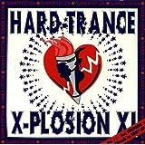 Hard-Trance X-plosion XI (1998)