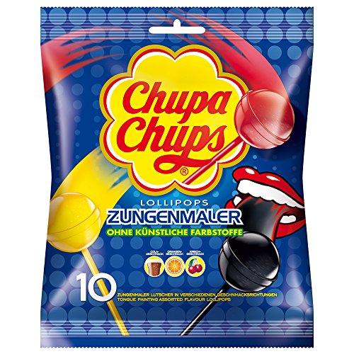 chupa-chups-zungenmalerlutscher-10er-beutel-6er-pack-6x-120-g