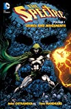 Image de The Spectre Vol. 1: Crimes And Judgments