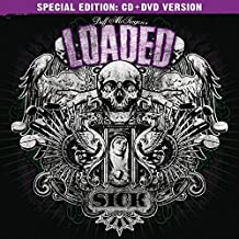 Sick: Deluxe by Duff Loaded Mckagan