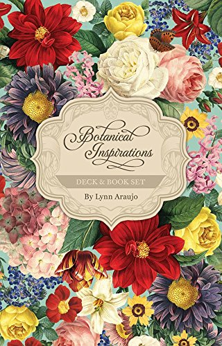 botanical-inspirations-deck-and-book-set