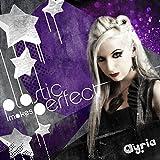 Songtexte von Ayria - Plastic Makes Perfect