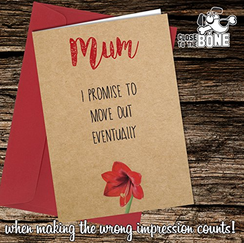 137-promise-to-move-out-mothers-day-or-birthday-greeting-card-funny-rude-humour-close-to-the-bone-gr
