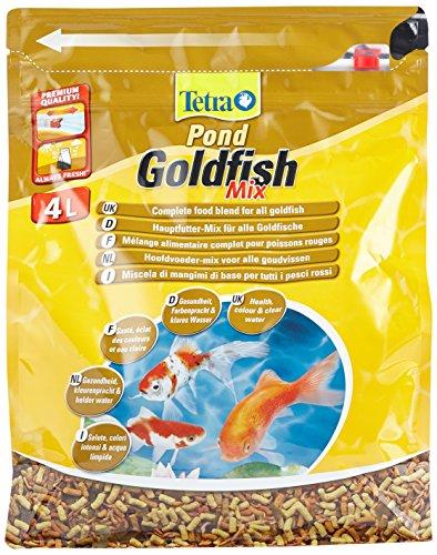 tetra-pond-goldfish-mix-premium-hauptfutter-futtermix-aus-besten-flocken-sticks-und-gammaruskrebsen-