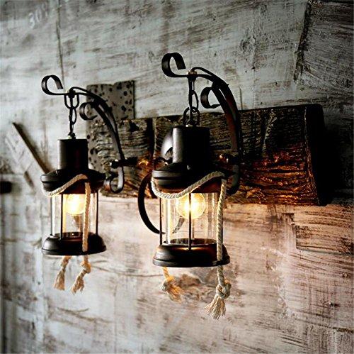 bzjboy-wandleuchte-wandlampe-wandbeleuchtung-wandleuchten-wandleuchter-vintage-industrial-hanf-seile