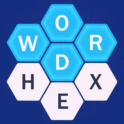 word-spark-hexa-block-puzzle